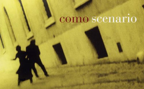 th_como